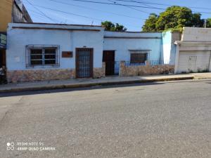 Terreno En Ventaen Barquisimeto, Centro, Venezuela, VE RAH: 20-23822
