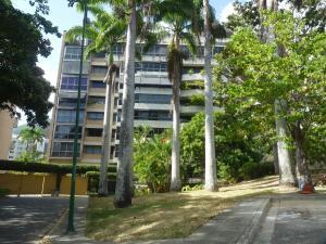 Apartamento En Ventaen Caracas, Los Chorros, Venezuela, VE RAH: 20-23843