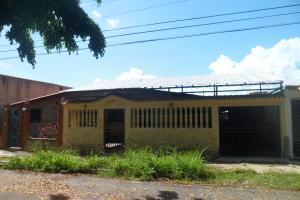 Casa En Ventaen Municipio Los Guayos, Araguaney, Venezuela, VE RAH: 20-23835