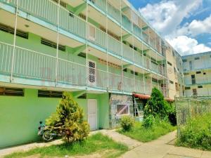 Apartamento En Ventaen Maracay, Caña De Azucar, Venezuela, VE RAH: 20-23826