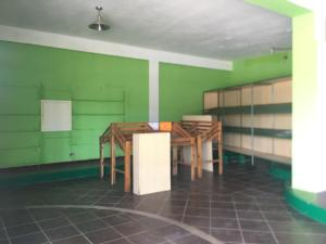 Local Comercial En Alquileren Punto Fijo, Puerta Maraven, Venezuela, VE RAH: 20-23830