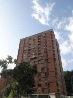 Apartamento En Ventaen Caracas, El Cafetal, Venezuela, VE RAH: 20-24105