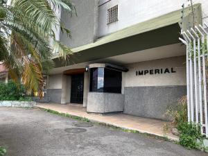 Apartamento En Ventaen Caracas, Santa Eduvigis, Venezuela, VE RAH: 20-23853