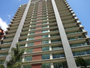 Apartamento En Ventaen Caracas, Sebucan, Venezuela, VE RAH: 20-23847