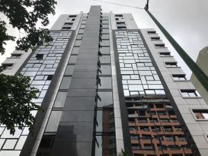 Apartamento En Ventaen Caracas, El Rosal, Venezuela, VE RAH: 20-23867