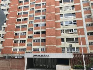 Apartamento En Ventaen Caracas, Las Mesetas De Santa Rosa De Lima, Venezuela, VE RAH: 20-23851
