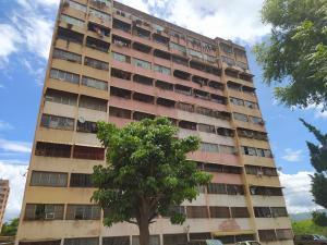 Apartamento En Ventaen Cagua, Residencias Codazzi, Venezuela, VE RAH: 20-23861