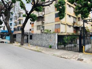 Apartamento En Ventaen Caracas, Bello Monte, Venezuela, VE RAH: 20-23869