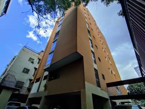 Oficina En Alquileren Caracas, Las Delicias De Sabana Grande, Venezuela, VE RAH: 20-24597