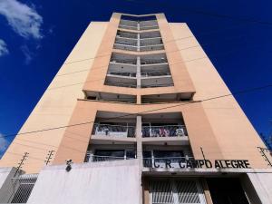 Apartamento En Ventaen Cabudare, Centro, Venezuela, VE RAH: 20-23887