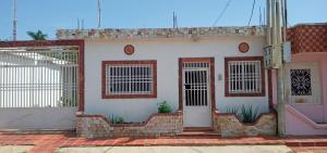 Casa En Ventaen Maracaibo, Los Bucares, Venezuela, VE RAH: 20-23877