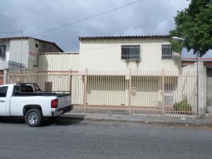 Local Comercial En Alquileren Barquisimeto, Centro, Venezuela, VE RAH: 20-23878