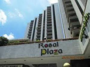 Apartamento En Ventaen Caracas, El Rosal, Venezuela, VE RAH: 20-23933