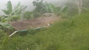 Terreno En Ventaen Caracas, Turgua, Venezuela, VE RAH: 20-23885