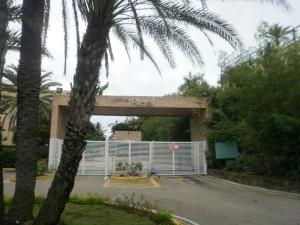 Apartamento En Ventaen Margarita, Playa El Angel, Venezuela, VE RAH: 20-23886
