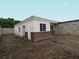 Casa En Ventaen Cagua, La Ciudadela, Venezuela, VE RAH: 20-23880