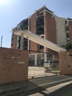 Apartamento En Alquileren Ciudad Bolivar, Paseo Heres, Venezuela, VE RAH: 20-24056