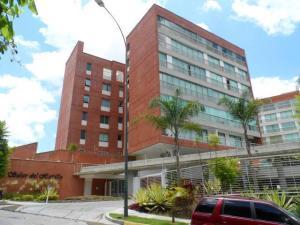 Apartamento En Ventaen Caracas, Solar Del Hatillo, Venezuela, VE RAH: 20-24007
