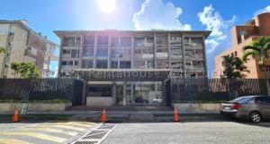Apartamento En Ventaen Caracas, Solar Del Hatillo, Venezuela, VE RAH: 20-20692