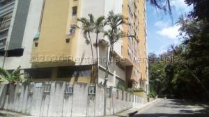 Apartamento En Ventaen Municipio Guaicaipuro, Los Nuevos Teques, Venezuela, VE RAH: 20-23915