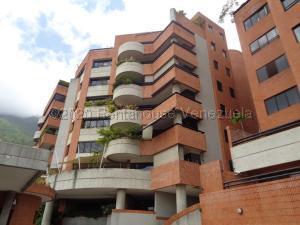 Apartamento En Ventaen Caracas, Altamira, Venezuela, VE RAH: 20-24125