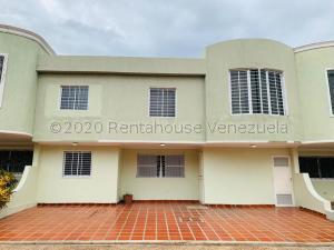 Townhouse En Ventaen Maracaibo, La Picola, Venezuela, VE RAH: 20-23916