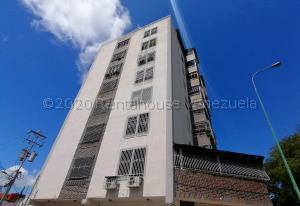 Apartamento En Ventaen Barquisimeto, Del Este, Venezuela, VE RAH: 20-23921