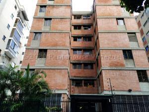 Apartamento En Ventaen Caracas, Colinas De Bello Monte, Venezuela, VE RAH: 20-23925