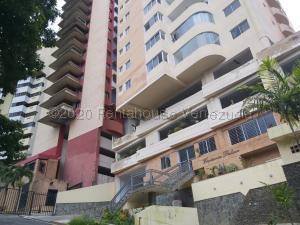 Apartamento En Ventaen Valencia, El Parral, Venezuela, VE RAH: 20-23931