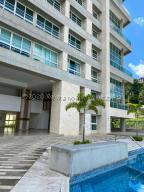 Apartamento En Ventaen Caracas, Las Mercedes, Venezuela, VE RAH: 20-23934
