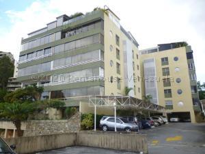 Apartamento En Ventaen Caracas, Chulavista, Venezuela, VE RAH: 20-23937