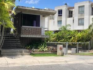 Apartamento En Ventaen Barquisimeto, Colinas Del Viento, Venezuela, VE RAH: 20-24314