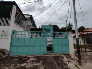 Casa En Ventaen Maracay, La Candelaria, Venezuela, VE RAH: 20-23944