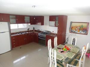 Casa En Ventaen Guatire, San Francisco, Venezuela, VE RAH: 20-23958