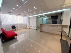 Apartamento En Ventaen Maracaibo, Cerros De Marin, Venezuela, VE RAH: 20-23951