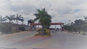 Casa En Alquileren Cabudare, Caminos De Tarabana, Venezuela, VE RAH: 20-23960