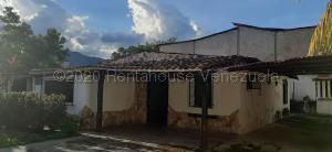 Casa En Ventaen Municipio San Diego, El Polvero, Venezuela, VE RAH: 20-23961