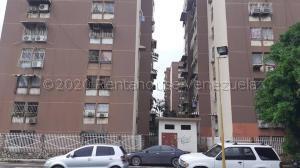 Apartamento En Ventaen Turmero, Los Nisperos, Venezuela, VE RAH: 20-23964