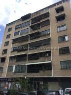 Apartamento En Ventaen Caracas, Colinas De Bello Monte, Venezuela, VE RAH: 20-23971