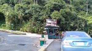 Terreno En Ventaen Caracas, Cerro Verde, Venezuela, VE RAH: 20-23977