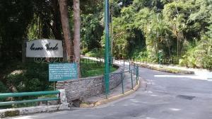 Terreno En Ventaen Caracas, Cerro Verde, Venezuela, VE RAH: 20-23980