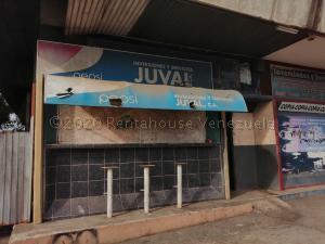 Local Comercial En Ventaen Maracaibo, Padilla, Venezuela, VE RAH: 20-23981
