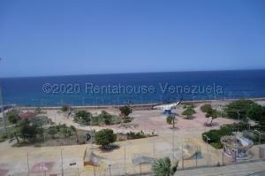 Negocios Y Empresas En Ventaen Municipio Vargas, Caruao, Venezuela, VE RAH: 20-24430