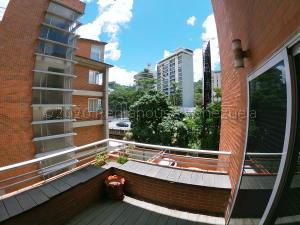 Apartamento En Alquileren Caracas, Los Naranjos De Las Mercedes, Venezuela, VE RAH: 20-24011