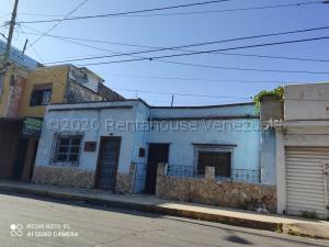 Casa En Ventaen Barquisimeto, Centro, Venezuela, VE RAH: 20-24012