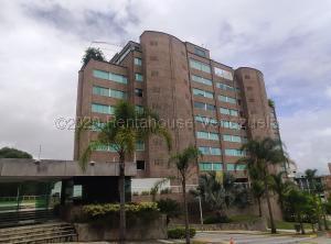 Apartamento En Ventaen Caracas, Solar Del Hatillo, Venezuela, VE RAH: 20-24015