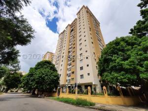 Apartamento En Ventaen Valencia, Prebo I, Venezuela, VE RAH: 20-24074