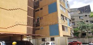 Apartamento En Alquileren Caracas, Colinas De Bello Monte, Venezuela, VE RAH: 20-24040