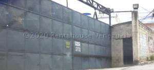 Terreno En Ventaen Caracas, El Junquito, Venezuela, VE RAH: 20-24049