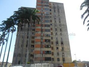 Apartamento En Ventaen Valencia, Avenida Lara, Venezuela, VE RAH: 20-24085